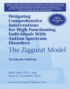 Ziggurat Textbook