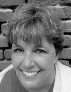 Dr. Brenda Myles